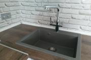 plumbing services Kiev